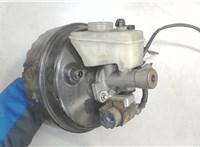 0034305630 Цилиндр тормозной главный Mercedes S W140 1991-1999 6771355 #2