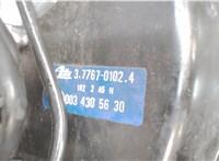 0034305630 Цилиндр тормозной главный Mercedes S W140 1991-1999 6771355 #3