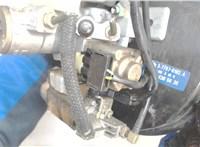 0034305630 Цилиндр тормозной главный Mercedes S W140 1991-1999 6771355 #4
