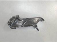 б/н Кронштейн (лапа крепления) Honda Odyssey 2004- 6771404 #2