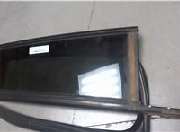 Стекло форточки двери Jeep Compass 2011- 6771452 #1
