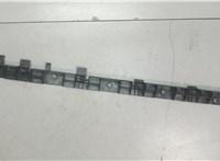 Кронштейн (лапа крепления) Mercedes GL X164 2006-2012 6771468 #1