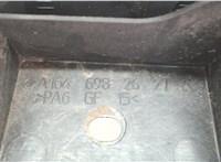 Кронштейн (лапа крепления) Mercedes GL X164 2006-2012 6771473 #3