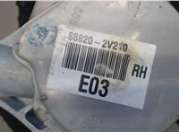 Ремень безопасности Volkswagen Passat 5 2000-2005 6771618 #2