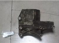 б/н Кронштейн (лапа крепления) Hyundai H-1 Starex 2007-2015 6771648 #1