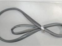 б/н Уплотнитель Mercedes A W168 1997-2004 6771664 #1