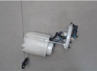 Насос топливный электрический Hyundai Veloster 2011- 6771691 #1