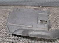 БН Шумоизоляция Jeep Grand Cherokee 2004-2010 6771725 #1