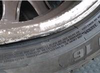 Комплект литых дисков Nissan Almera N16 2000-2006 6771730 #9