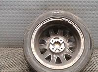 Комплект литых дисков Nissan Almera N16 2000-2006 6771730 #16
