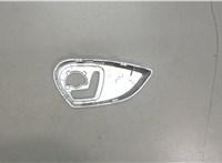 Пластик (обшивка) салона Mercedes GL X164 2006-2012 6771764 #2