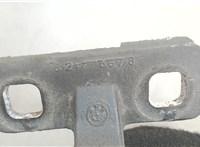Петля крышки багажника BMW X5 E53 2000-2007 6771798 #3