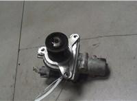 Клапан рециркуляции газов (EGR) Renault Modus 6771914 #1