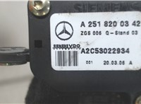 Электропривод Mercedes GL X164 2006-2012 6772006 #3