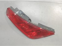 Фонарь (задний) Nissan Murano 2002-2008 6772149 #1