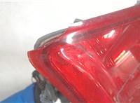 Фонарь (задний) Nissan Murano 2002-2008 6772149 #4