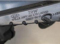 0k2ez6481 Дефлектор обдува салона KIA Carens 2002-2006 6772157 #3