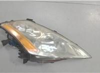 Фара (передняя) Nissan Murano 2002-2008 6772198 #1