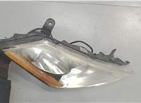 Фара (передняя) Nissan Murano 2002-2008 6772198 #2