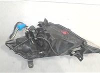 Фара (передняя) Nissan Murano 2002-2008 6772198 #3