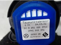 Датчик Mercedes GL X164 2006-2012 6772333 #3