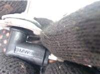 Датчик BMW X5 E53 2000-2007 6772355 #3