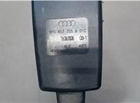 Замок ремня безопасности Audi A3 (8PA) 2004-2008 6772483 #3