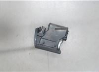 Дефлектор обдува салона Honda Odyssey 2004- 6772485 #2