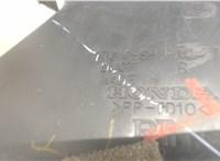 Дефлектор обдува салона Honda Odyssey 2004- 6772485 #3