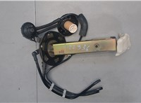 б/н Насос топливный электрический Honda Prelude 1996-2001 6772518 #1