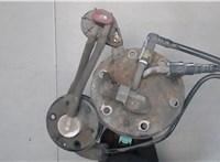 б/н Насос топливный электрический Honda Prelude 1996-2001 6772518 #2