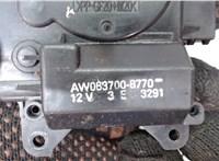 Электропривод заслонки отопителя Honda Pilot 2002-2008 6772528 #3
