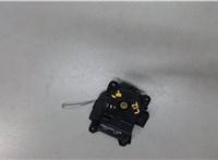 Электропривод заслонки отопителя Honda Pilot 2008-2015 6772530 #1