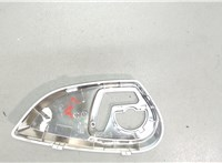 Пластик (обшивка) салона Mercedes GL X164 2006-2012 6772555 #2