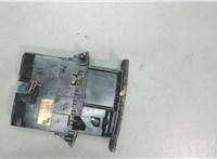 Пепельница Mercedes GL X164 2006-2012 6772642 #2