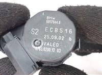 Электропривод заслонки отопителя BMW X5 E53 2000-2007 6772687 #3