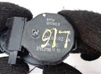 Электропривод заслонки отопителя BMW X5 E53 2000-2007 6772693 #3