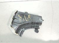 Пластик (обшивка) салона Mercedes GL X164 2006-2012 6772700 #2