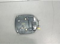 Фонарь салона (плафон) Mercedes GL X164 2006-2012 6772706 #2