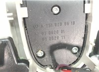 Фонарь салона (плафон) Mercedes GL X164 2006-2012 6772706 #3
