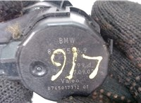 Электропривод заслонки отопителя BMW X5 E53 2000-2007 6772717 #3