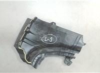 Пластик (обшивка) салона Mercedes GL X164 2006-2012 6772723 #2