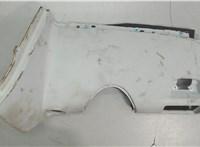 Пластик (обшивка) салона Mercedes GL X164 2006-2012 6772750 #1
