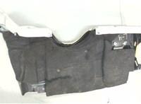 Пластик (обшивка) салона Mercedes GL X164 2006-2012 6772750 #2