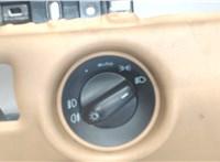 Переключатель света Porsche Cayenne 2007-2010 6772894 #2