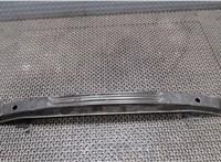 БН Усилитель бампера Seat Arosa 2001-2004 6772904 #1