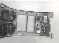 Рамка под магнитолу GMC Envoy 2001-2009 6772927 #2