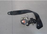 Ремень безопасности Ford C-Max 2002-2010 6772974 #1