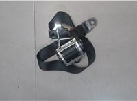 Ремень безопасности Ford C-Max 2002-2010 6772975 #1