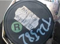 Ремень безопасности Ford C-Max 2002-2010 6772975 #2